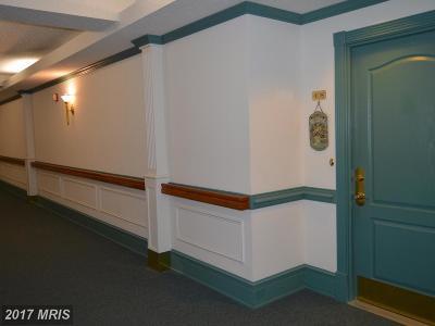 Saint Marys Condo For Sale: 23140 Cobblestone Lane #408