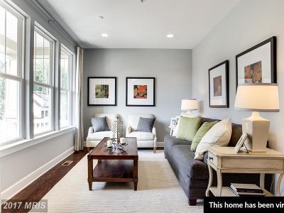 California  Single Family Home For Sale: 23452 Lilliflora Drive