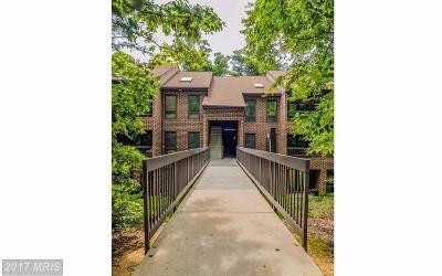 California Condo For Sale: 23242 Chestnut Oak Court #1050, 2E