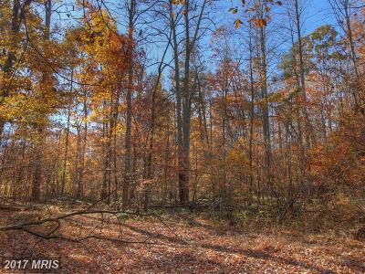 Mechanicsville Residential Lots & Land For Sale: 23030 Greenhead Way