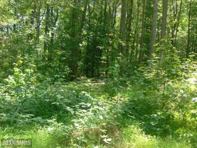 Mechanicsville Residential Lots & Land For Sale: 29420 Kara Way