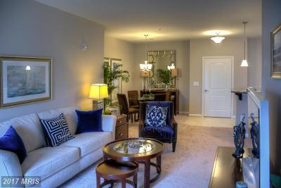 California Condo For Sale: 23540 Fdr Boulevard #306