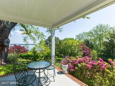 Hollywood Single Family Home For Sale: 44010 Drum Cliff Road