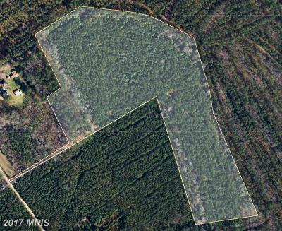 Somerset Residential Lots & Land For Sale: 12911 Recycle Drive