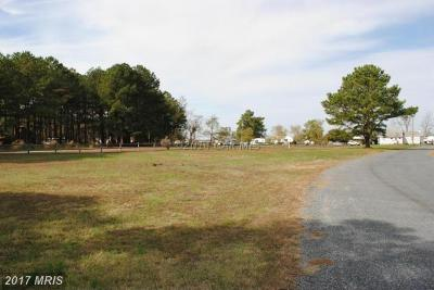Somerset Residential Lots & Land For Sale: Harbor Road