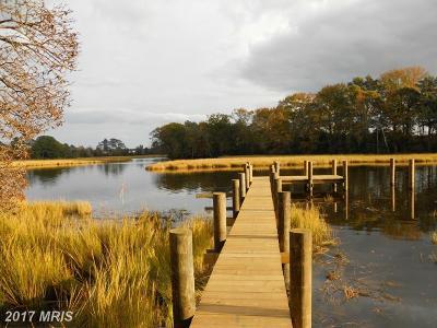 Somerset Residential Lots & Land For Sale: 12509 Mallard Lane