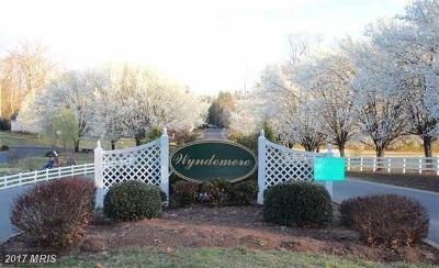 Spotsylvania Residential Lots & Land For Sale