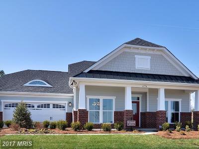 Spotsylvania Single Family Home For Sale: Wilmore Lane