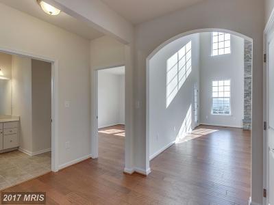 Fredericksburg VA Single Family Home For Sale: $524,990