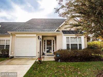 Spotsylvania Condo For Sale: 10206 Mill Creek Drive