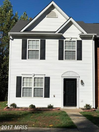 Spotsylvania Rental For Rent