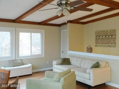 Mineral VA Single Family Home For Sale: $215,000