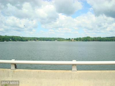 Spotsylvania Residential Lots & Land For Sale