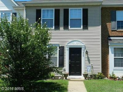 Rental Rented: 10506 Tidewater Plains Drive