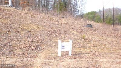 Fredericksburg Residential Lots & Land For Sale