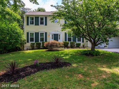 Park Ridge Single Family Home For Sale: 28 Westhampton Court