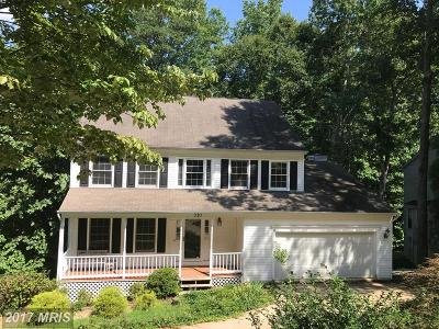 Stafford Rental For Rent: 210 Midshipman Circle