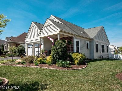 Fredericksburg Rental For Rent: 25 Dabney Court