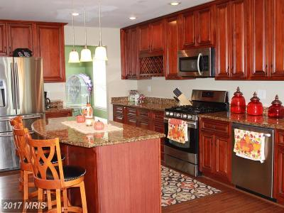 Fredericksburg VA Condo For Sale: $349,900