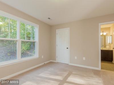 Fredericksburg Single Family Home For Sale: 75 Fleetwood Farm Lane