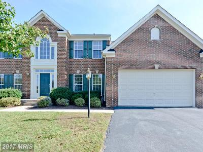 Stafford Single Family Home For Sale: 2 Stanhope Court