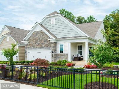 Celebrate Single Family Home For Sale: 11 McQuarie Drive #2