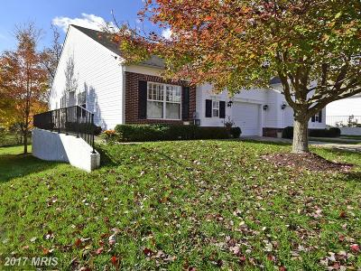 Fredericksburg Condo For Sale: 36 Aspen Hill Drive #29-1