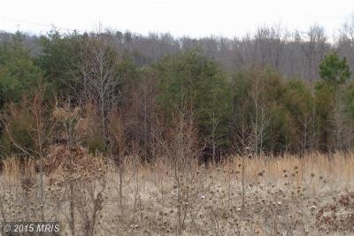 Stafford Residential Lots & Land For Sale