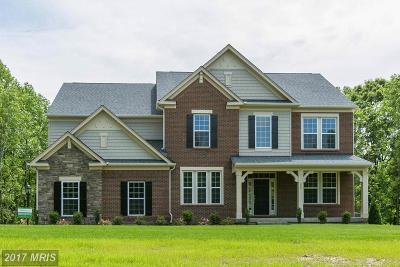 Stafford Single Family Home For Sale: 200 Rock Raymond Drive