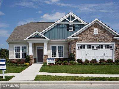 Bridgeville Single Family Home For Sale: Champions Drive