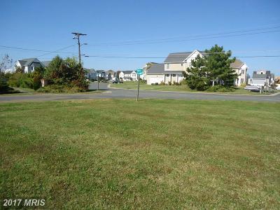 Tilghman Residential Lots & Land For Sale: Sunset Lane