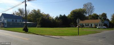 Tilghman Residential Lots & Land For Sale: 6040 Tilghman Island Road