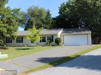 Easton MD Rental For Rent: $1,575