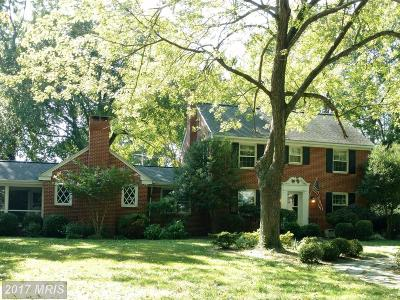 Easton MD Farm For Sale: $415,000