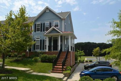 Easton MD Rental For Rent: $1,700