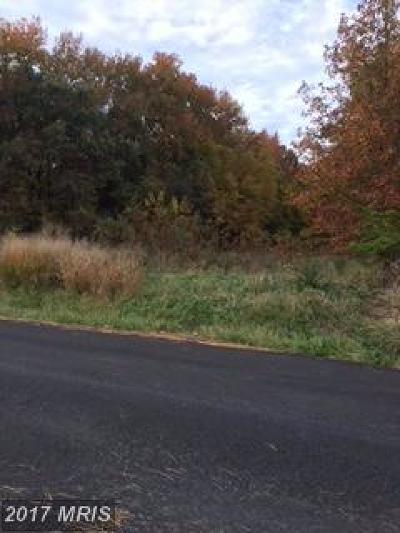 Talbot Residential Lots & Land For Sale: Church Neck Road