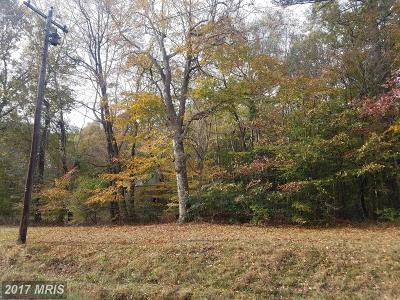 Trappe Residential Lots & Land For Sale: Ivytown Road
