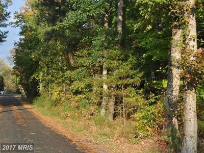Tilghman Residential Lots & Land For Sale: Sinclair Avenue