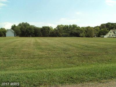 Talbot Residential Lots & Land For Sale: Sunset Lane