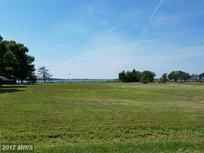 Trappe Residential Lots & Land For Sale: Ferry Point Court