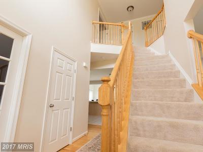 Boonsboro Single Family Home For Sale: 114 Conestoga Court