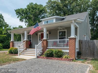 Westmoreland Single Family Home For Sale: 225 Longfellow Avenue