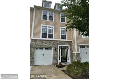 Colonial Beach Rental For Rent: 202 Monroe Point Drive