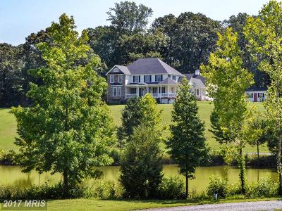 Westmoreland Single Family Home For Sale: 51 Williams Court