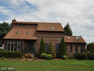Westmoreland Single Family Home For Sale: 273 Sebastian Avenue