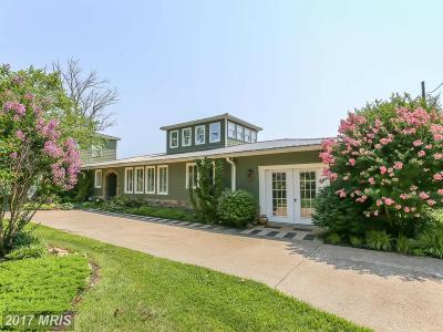 Westmoreland Single Family Home For Sale: 801 Washington Avenue