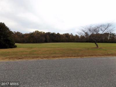 Montross Residential Lots & Land For Sale: Not On File