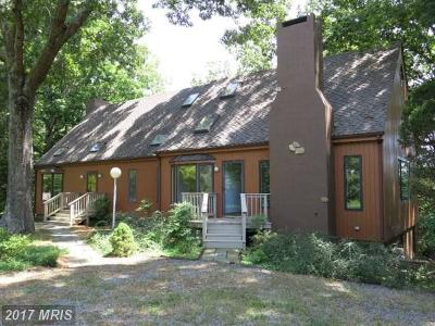 Westmoreland Single Family Home For Sale: 996 Brook Avenue
