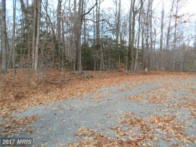 Westmoreland Residential Lots & Land For Sale: Lot 49 General Lee Court