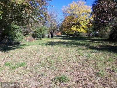 Bluff Point Residential Lots & Land For Sale: Riverview Circle